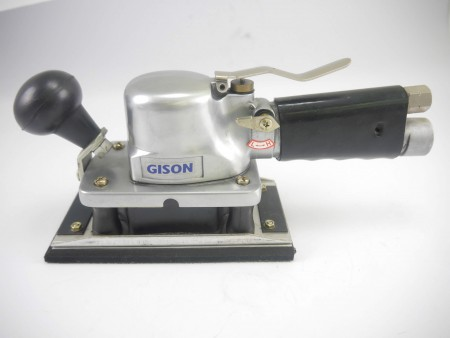 gp-934sd-air20jitterbug20sander-5
