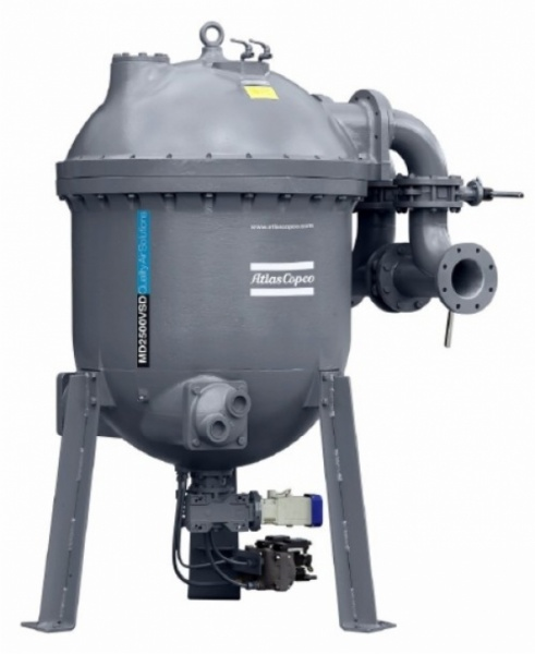 atlas_copco_md_50-2500_w___
