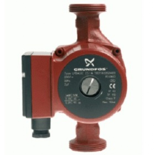 grundfos_up_basic__