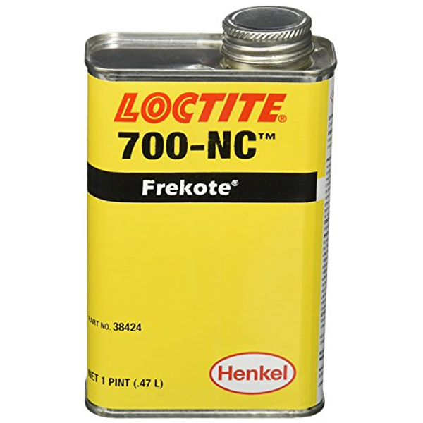xloctite_frekote_700nc_pint_png_pagespeed_ic_nr7xqob5v6